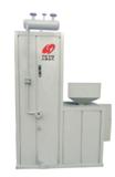 YDZ0.5-0.7-AII蒸汽发生器
