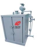 YDZ0.2-0.7-Y(Q)蒸汽发生器