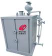 YDZ0.5-0.7-Y(Q)蒸汽发生器